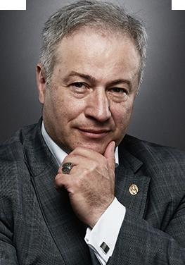 Александр Райхрудель