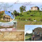 postkarte-unz_grabkapella-katharina