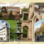 postkarte-unz_villaberg-in-stuttgart