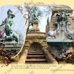 postkarte-unz_fontan-olga_in-stuttgart