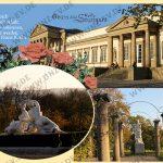 postkarte-unz_rosenstein-schloss