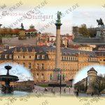 postkarte-unz_schlossplatz-stuttgart