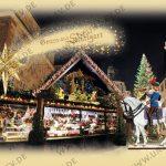 Postkarte-unz_weihnachtsmarkt-stuttgart