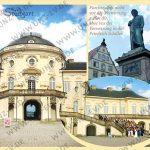 postkarte-unz_solitude-schloss