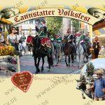 postkarte-unz_cannstattervolkfest