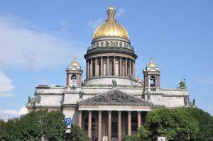 Isaak-Kathedrale_St-Petersburg_unz